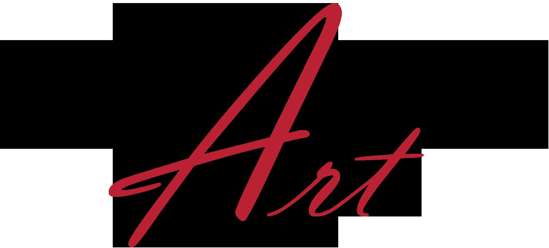 BRAND art типография Тюмень